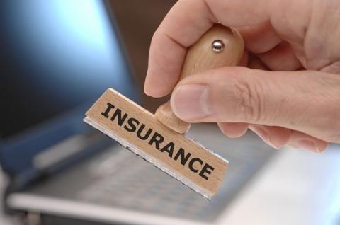 Что делать страховым компаниям?