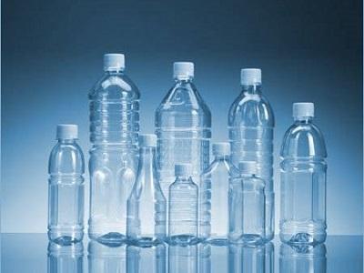 Бутылка, или кондиционер