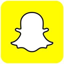 Snapchat для развития бренда
