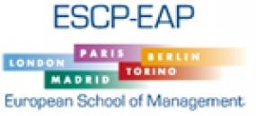 ESCP-EAP (Италия - Турин, Великобритания - Лондон, Франция - Париж)
