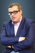 Максим Оскарович Поташев