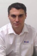 Алексей Илларионович Чубов