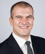 Виктор Сарибекян