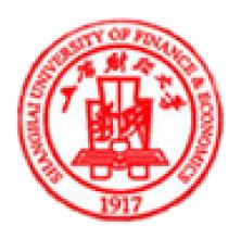 SIBA Shanghai University of Finance & Economics