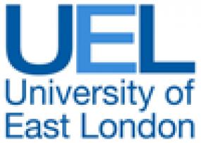 University of  East London, Business School