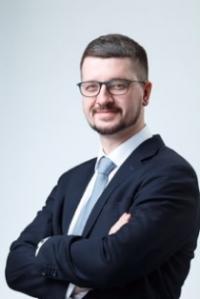 Алексей Николаевич Ожиганов