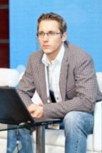 Андрей Александрович Суслов