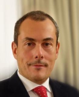Дмитрий Владимирович Сендеров
