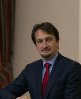 Николай Анатольевич Кузнецов
